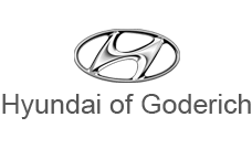 Image result for goderich hyundai logo