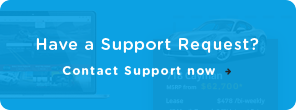 Contact Support Mobile