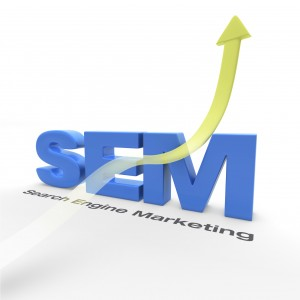 Read more on how eDealer's PPC Marketing Solutions can help boost your SEO efforts