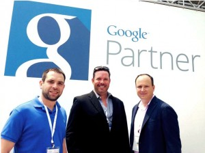 Google-Partner-Picture