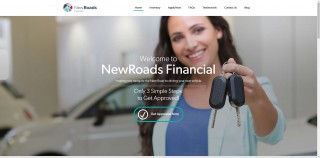 new-roads-financial