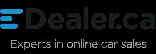 e-Dealer company
