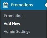 promotions-menu