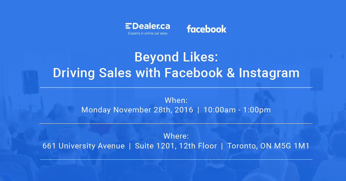 FacebookEvent-1200x628